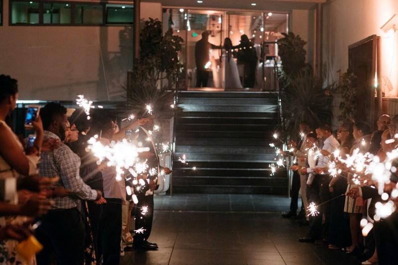 [seven-degrees] weddings nicole caldwell photographer laguna beach venue 57