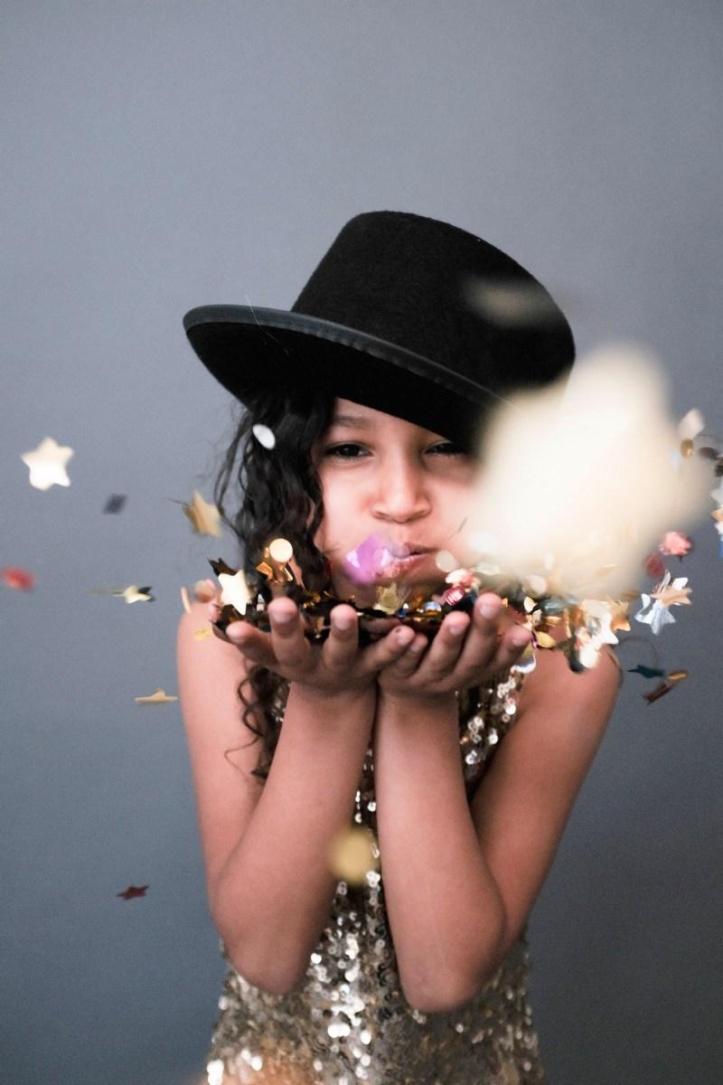 top kids childrens photographer studio orange county 06 nicole Caldwell