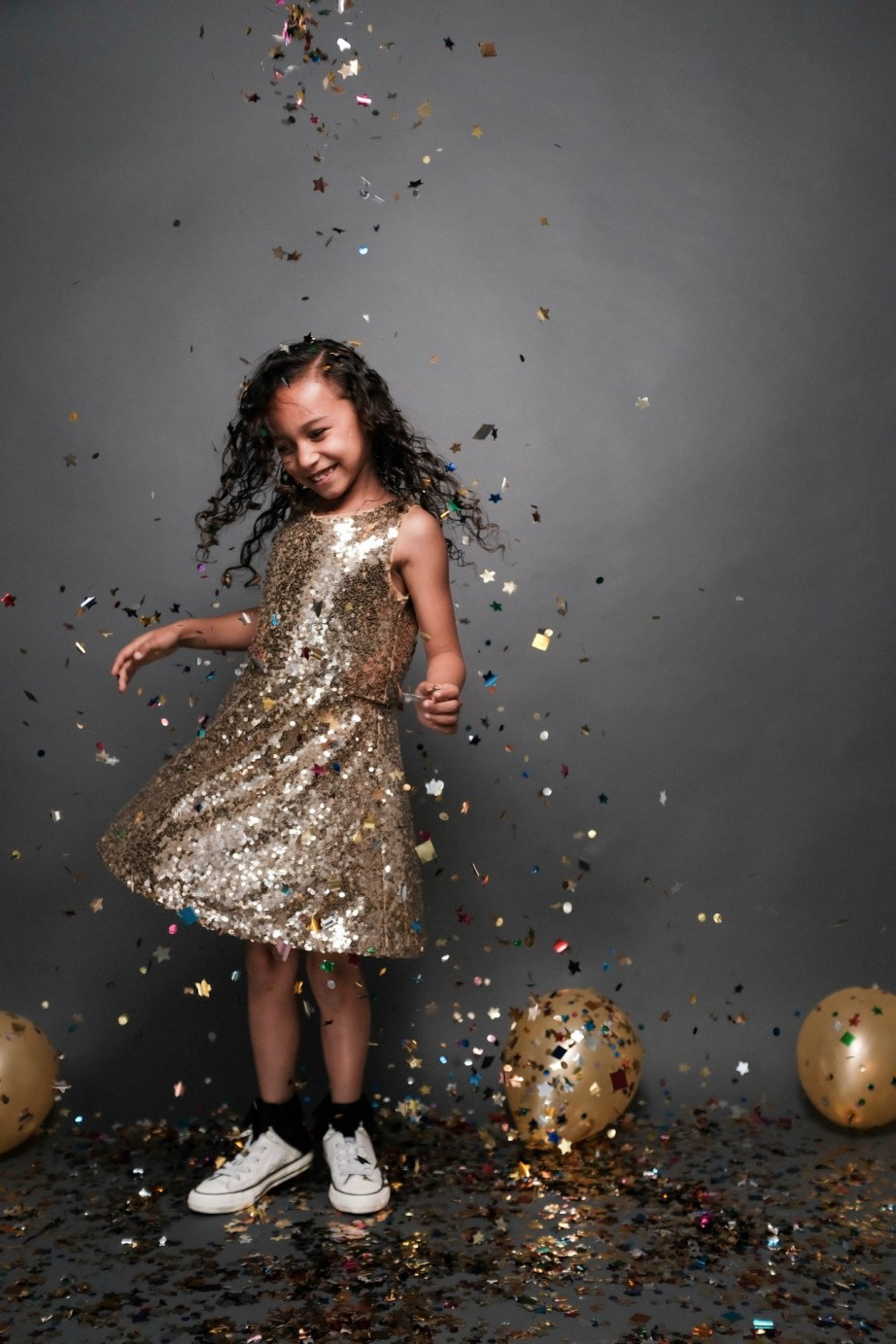 top kids childrens photographer studio orange county 18 nicole Caldwell