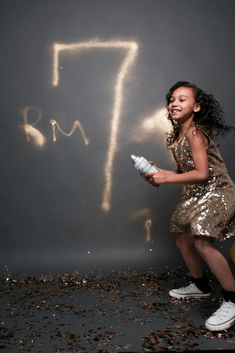 top kids childrens photographer studio orange county 22 nicole Caldwell