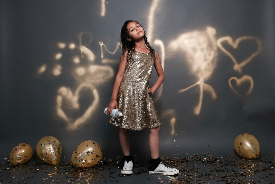 top kids childrens photographer studio orange county 23 nicole Caldwell