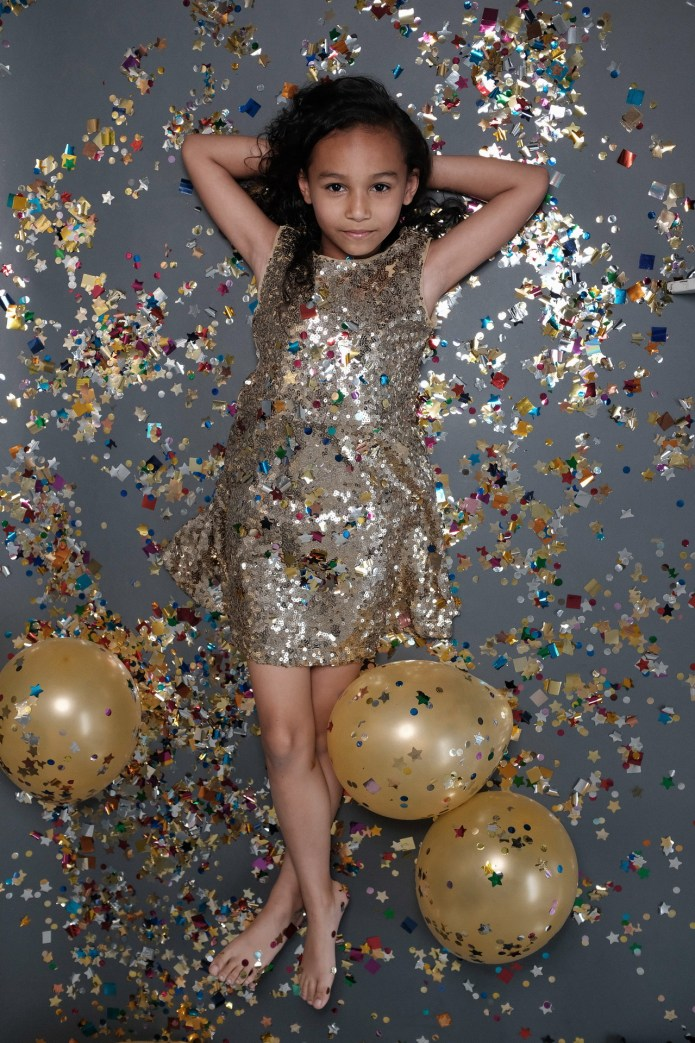 top kids childrens photographer studio orange county 27 nicole Caldwell