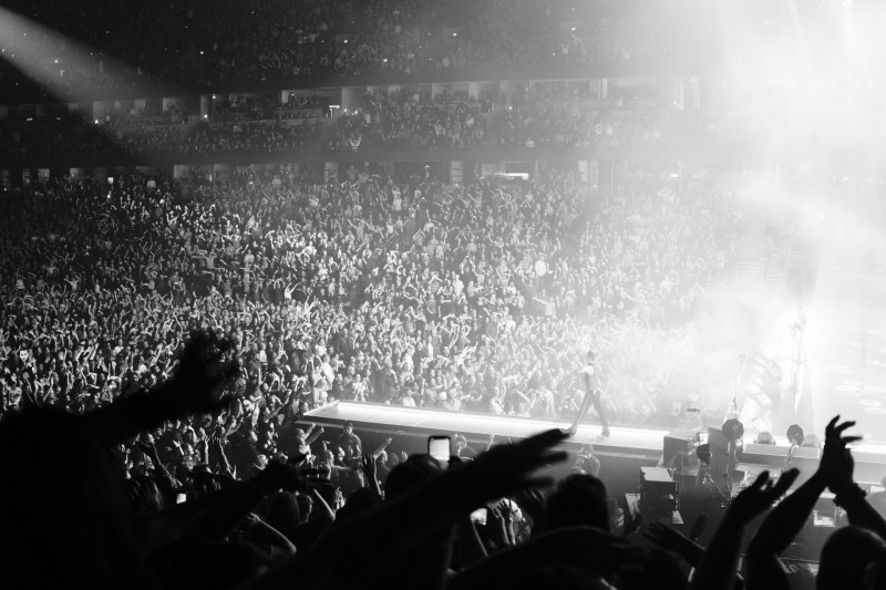 depeche_mode_honda_center12