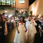 Wedding at [seven-degrees] laguna beach wedding venue congrats  to J & J