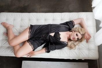boudoir photographer jelp us get married nicole caldwell 08