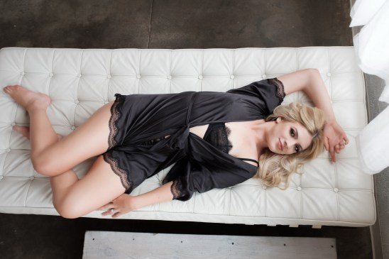 boudoir photographer jelp us get married nicole caldwell 08