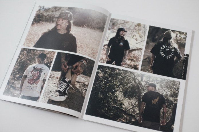 nicole_caldwell_photographer_sullen_clothing_04
