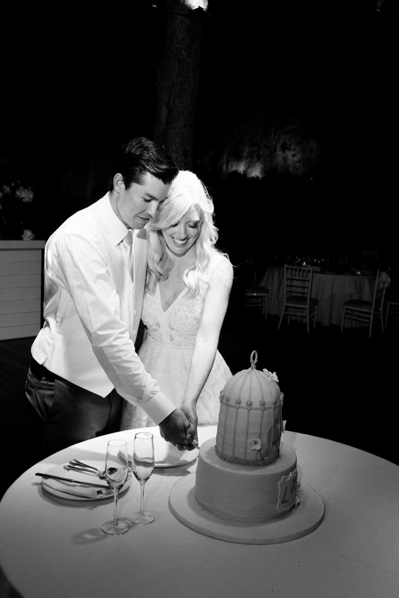 Lake_vouliagmeni_greece_weddings_nicole_caldwell_107