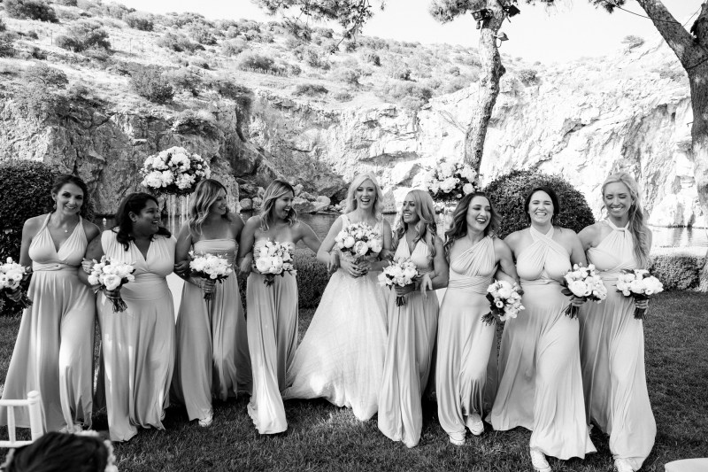 Lake_vouliagmeni_greece_weddings_nicole_caldwell_12