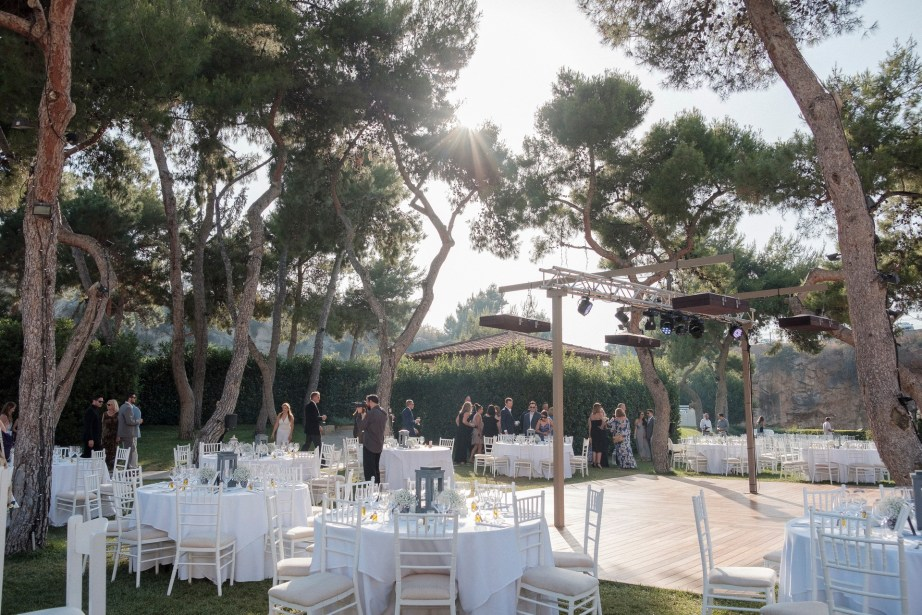Lake_vouliagmeni_greece_weddings_nicole_caldwell_20