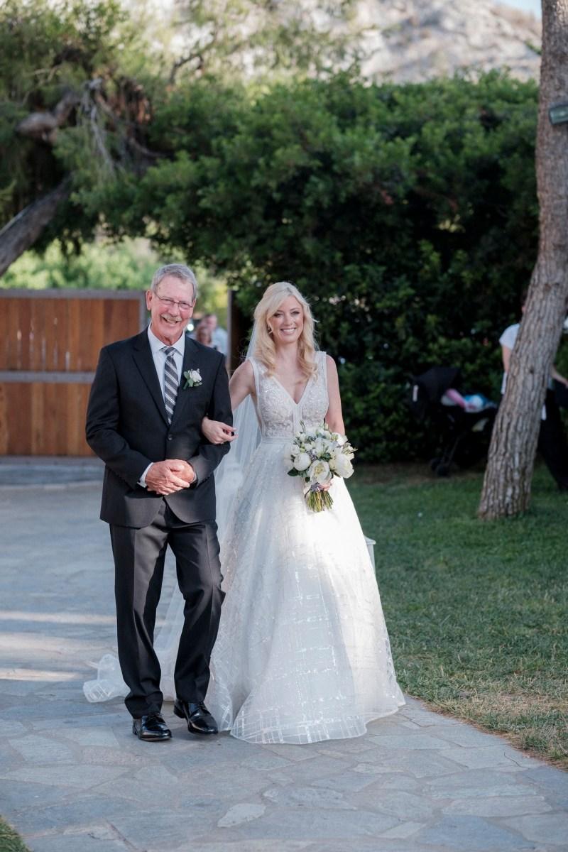 Lake_vouliagmeni_greece_weddings_nicole_caldwell_24