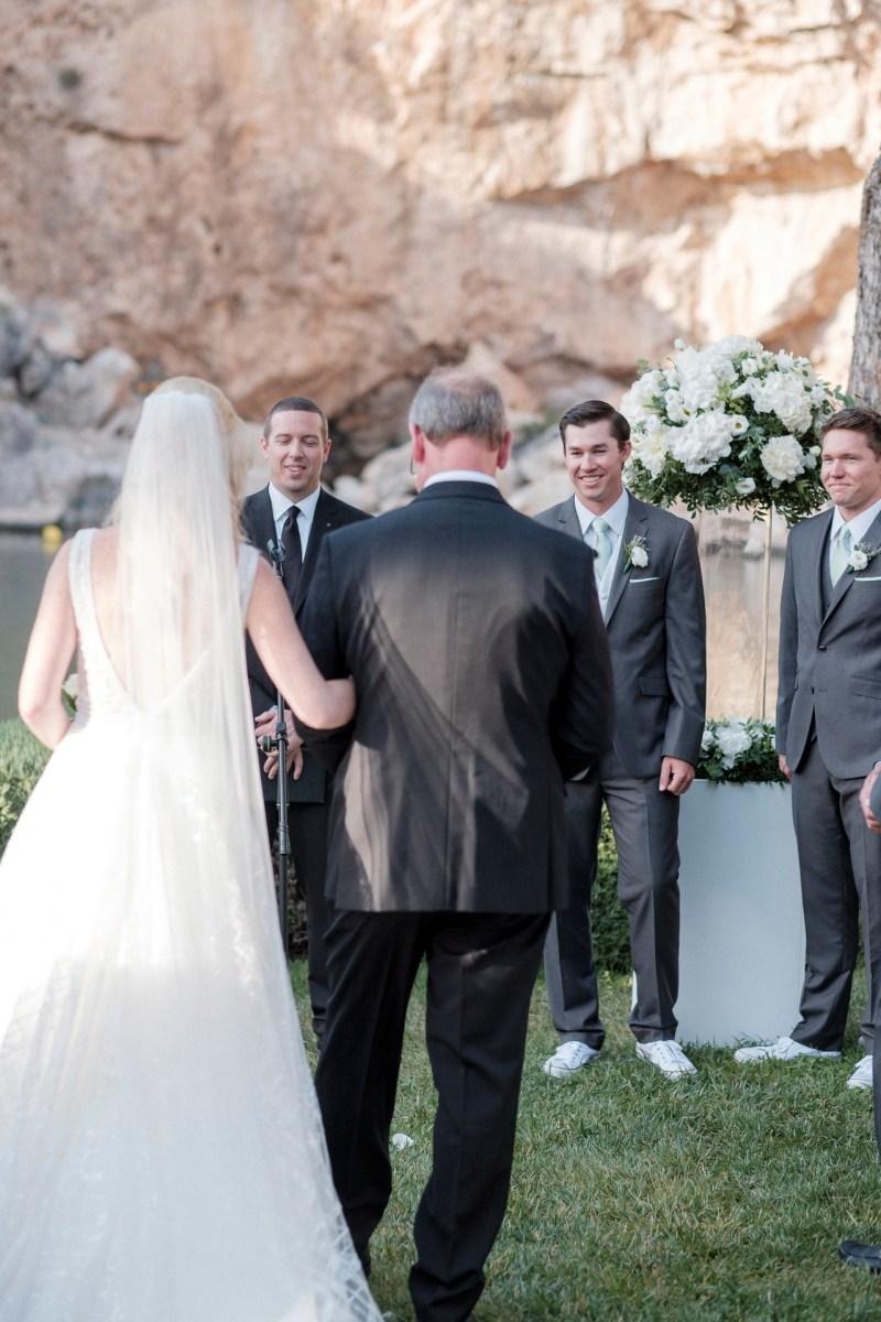 Lake_vouliagmeni_greece_weddings_nicole_caldwell_28