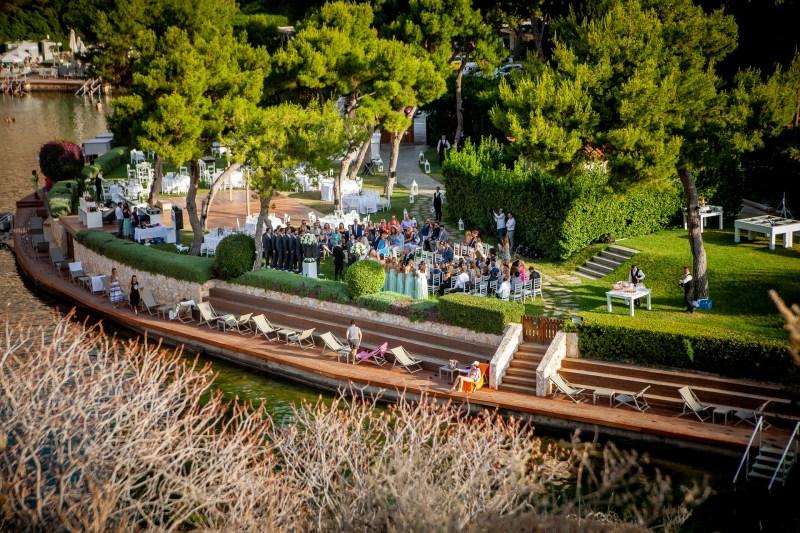 Lake_vouliagmeni_greece_weddings_nicole_caldwell_38