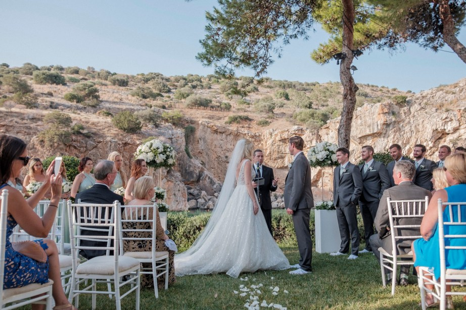 Lake_vouliagmeni_greece_weddings_nicole_caldwell_40
