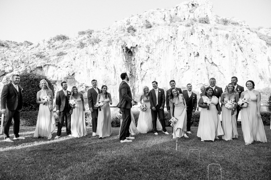 Lake_vouliagmeni_greece_weddings_nicole_caldwell_47