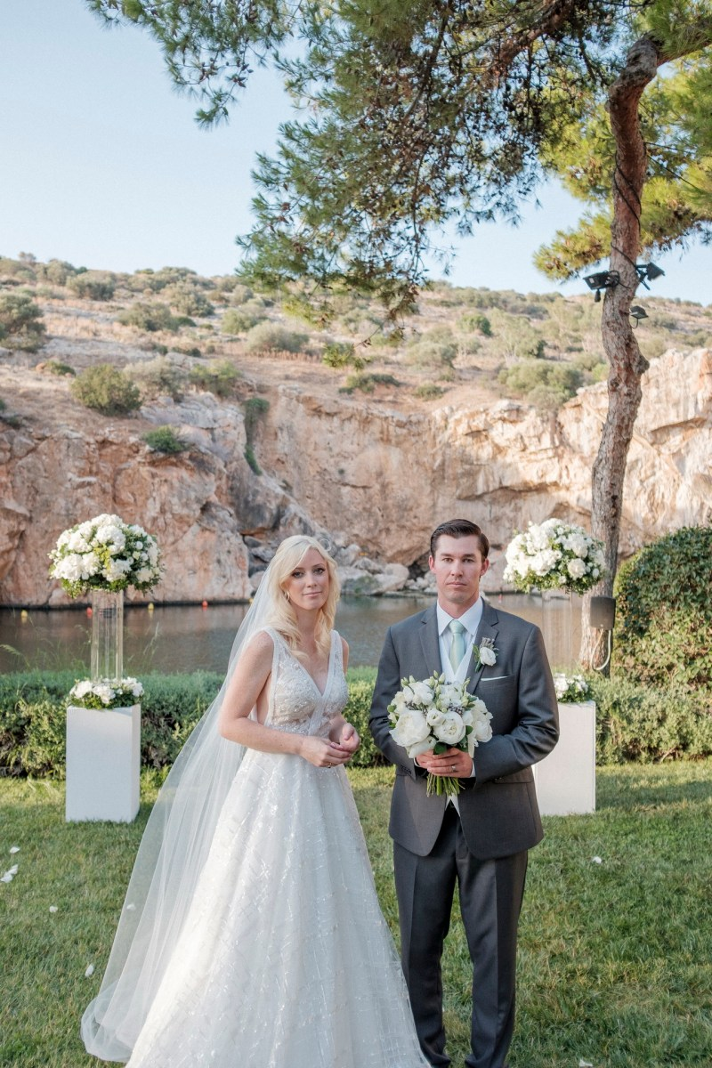 Lake_vouliagmeni_greece_weddings_nicole_caldwell_48