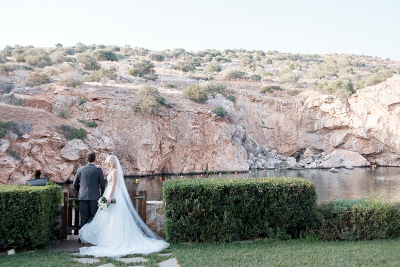 Lake_vouliagmeni_greece_weddings_nicole_caldwell_59