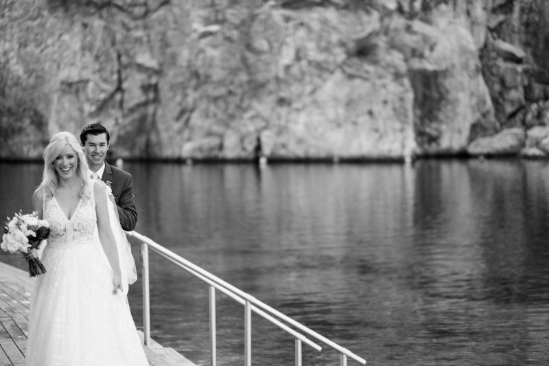 Lake_vouliagmeni_greece_weddings_nicole_caldwell_60