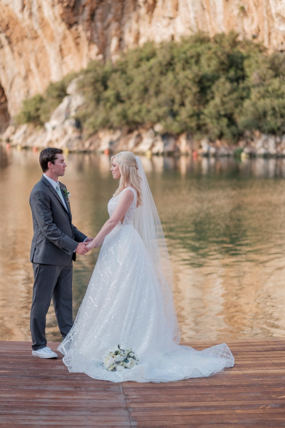 Lake_vouliagmeni_greece_weddings_nicole_caldwell_64