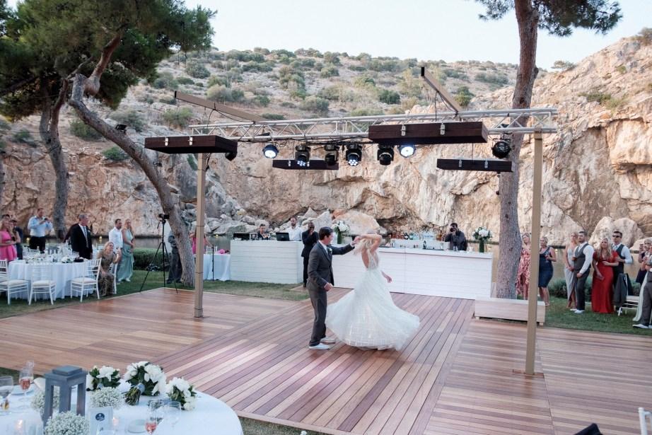 Lake_vouliagmeni_greece_weddings_nicole_caldwell_87