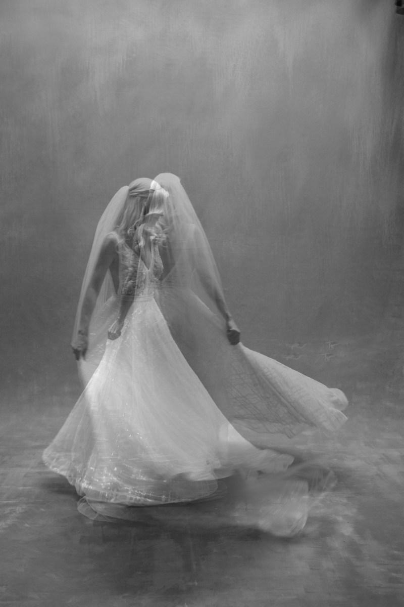 bridal_formal_studio_shoot_nicole_caldwell04
