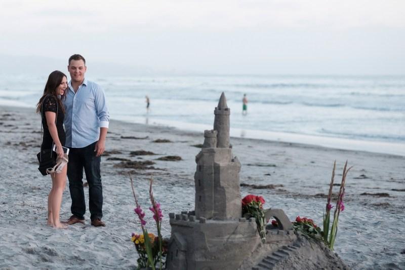 suprise_proposal_engagement_photographer_solana_beach_nicole_caldwell08