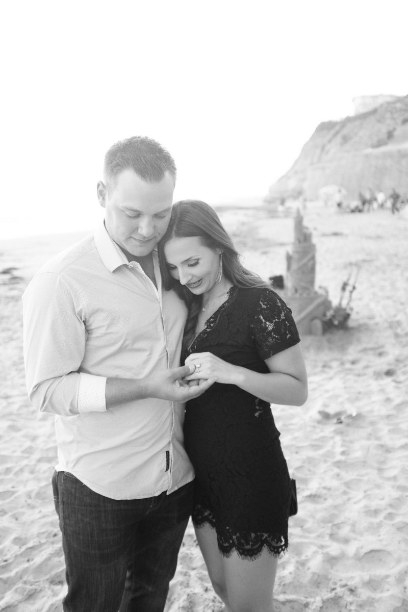 suprise_proposal_engagement_photographer_solana_beach_nicole_caldwell15