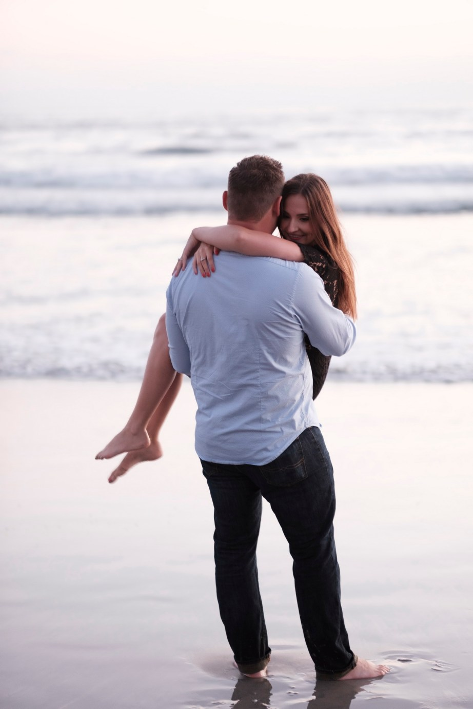 suprise_proposal_engagement_photographer_solana_beach_nicole_caldwell36