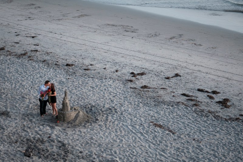 suprise_proposal_engagement_photographer_solana_beach_nicole_caldwell40