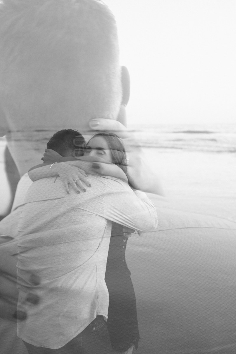 suprise_proposal_engagement_photographer_solana_beach_nicole_caldwell43