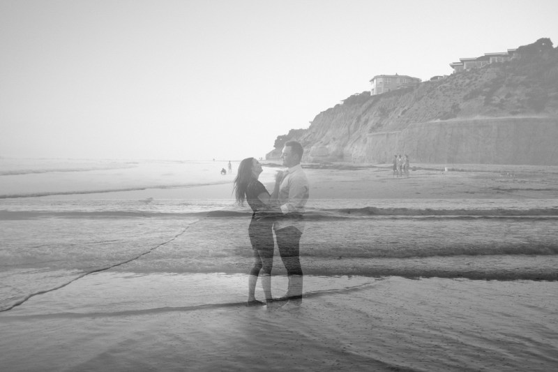 suprise_proposal_engagement_photographer_solana_beach_nicole_caldwell44