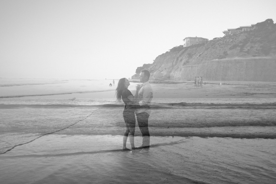 suprise_proposal_engagement_photographer_solana_beach_nicole_caldwell44