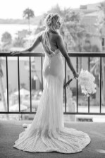 surf and sadn resort weddings laguna beach intimate by nicole caldwell 04