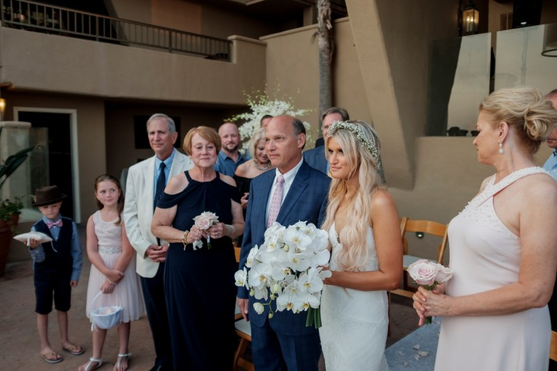 surf and sadn resort weddings laguna beach intimate by nicole caldwell 30