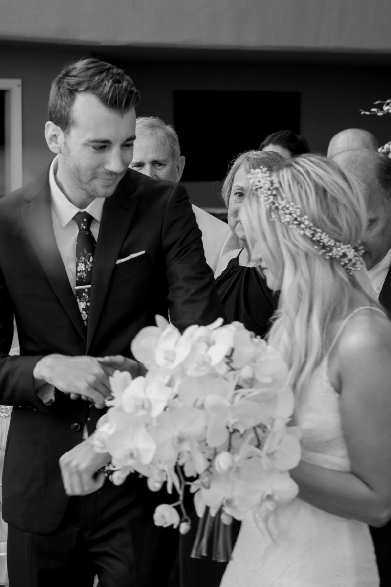 surf and sadn resort weddings laguna beach intimate by nicole caldwell 32
