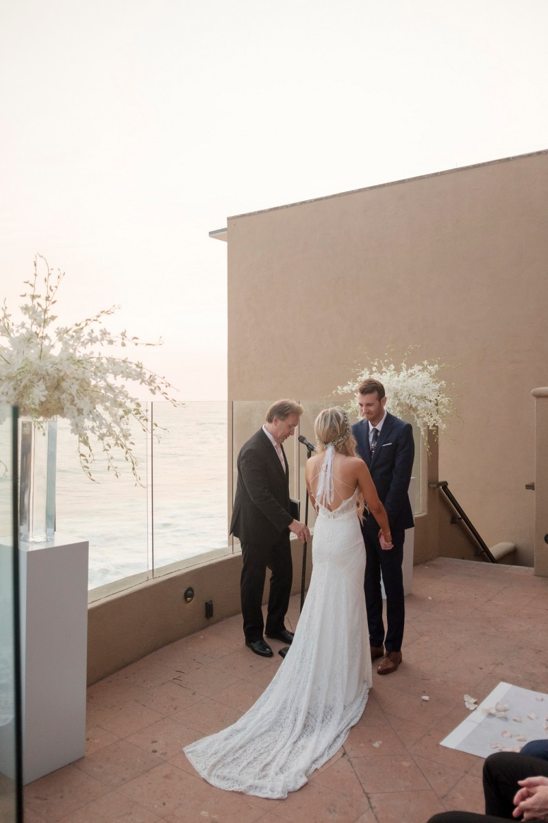 surf and sadn resort weddings laguna beach intimate by nicole caldwell 33