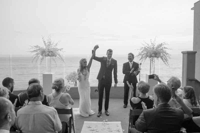 surf and sadn resort weddings laguna beach intimate by nicole caldwell 48