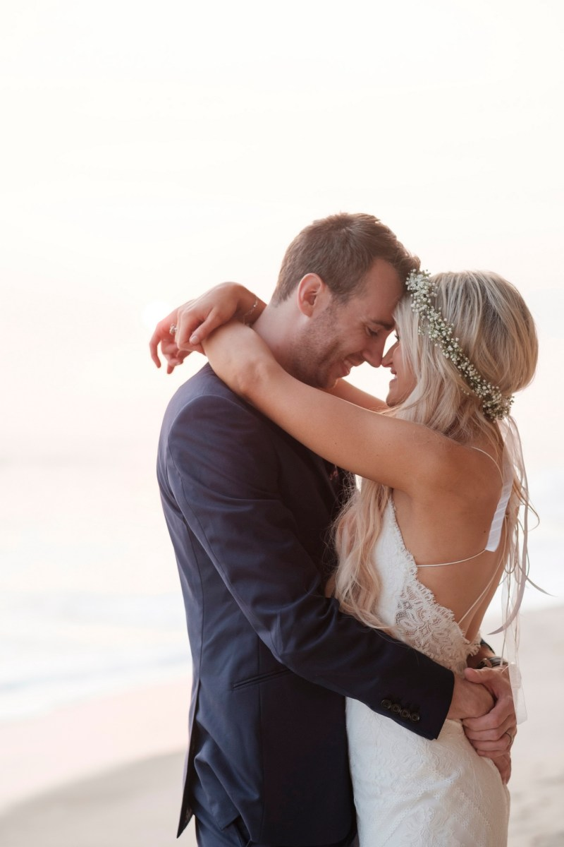surf and sadn resort weddings laguna beach intimate by nicole caldwell 53