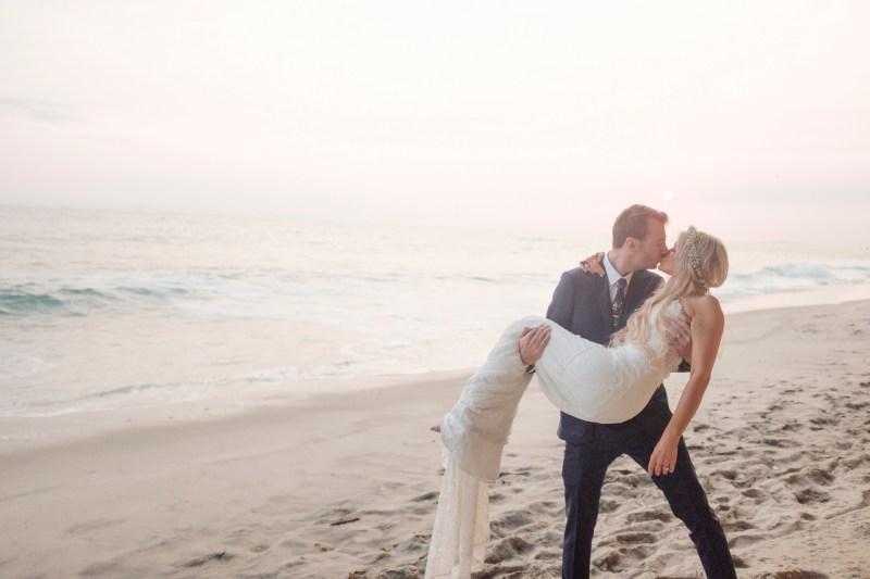 surf and sadn resort weddings laguna beach intimate by nicole caldwell 58