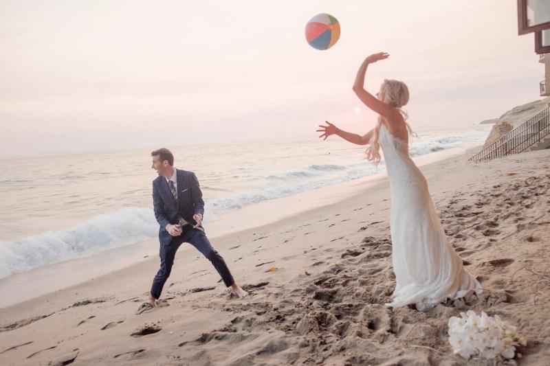 surf and sadn resort weddings laguna beach intimate by nicole caldwell 61