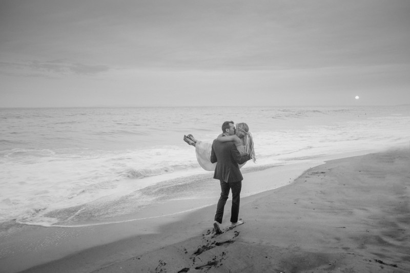 surf and sadn resort weddings laguna beach intimate by nicole caldwell 69