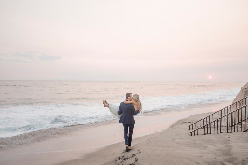 surf and sadn resort weddings laguna beach intimate by nicole caldwell 70