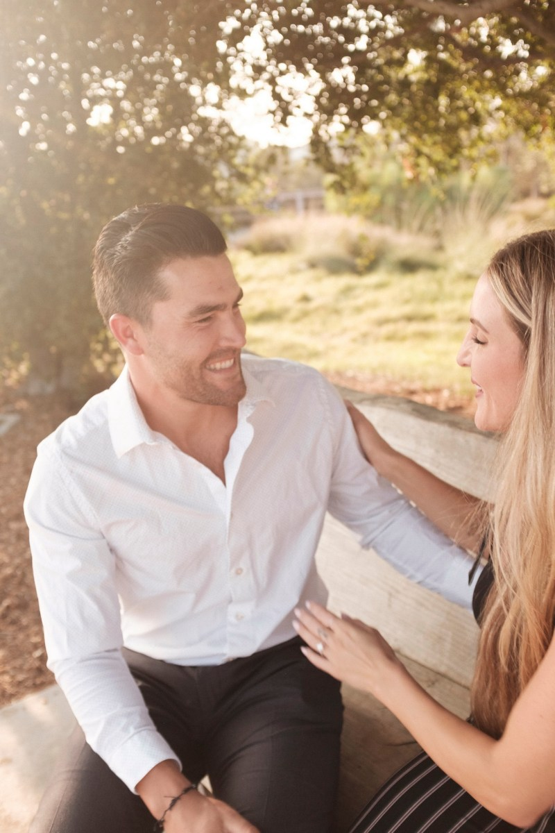 surprise_proposal_photographer_nicole_caldwell_newport_beach_20