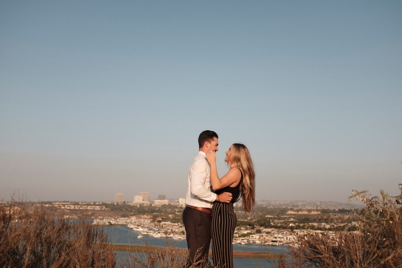 surprise_proposal_photographer_nicole_caldwell_newport_beach_26
