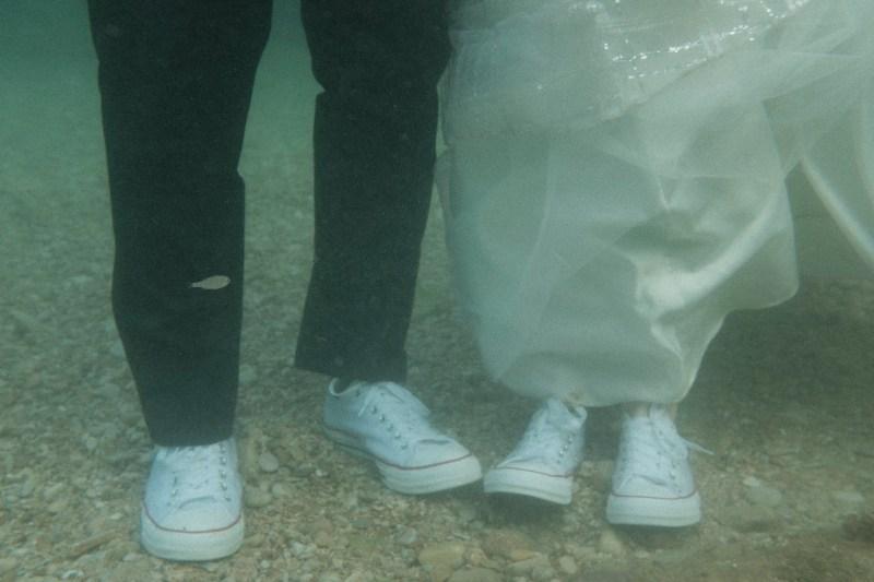 trash the dress greece destination wedding photographer nicole caldwell 13