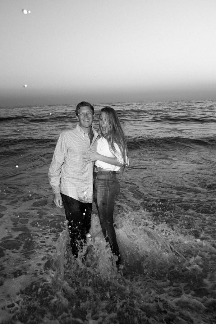 engagement photos in laguna beach nicole caldwell photographer18