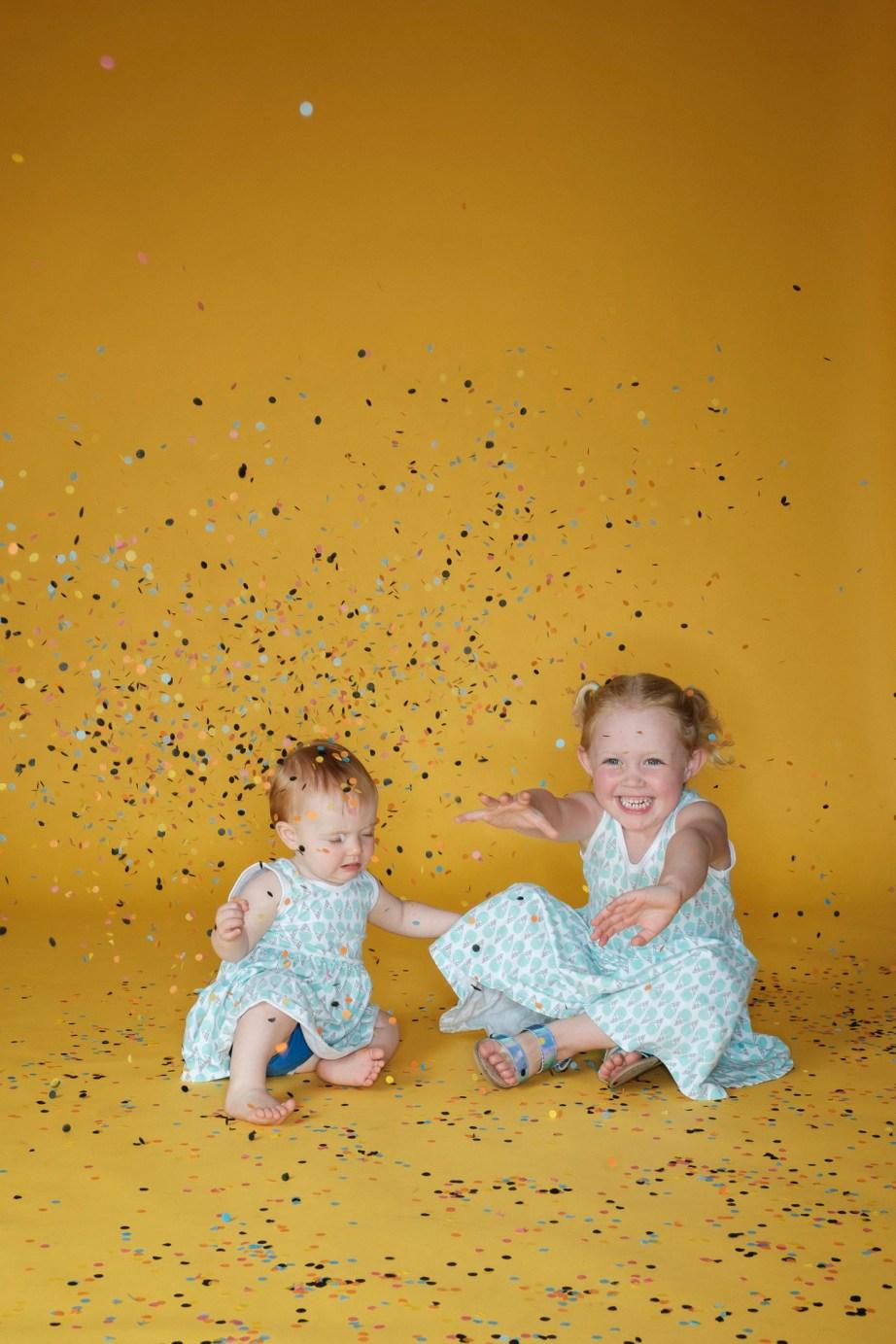 family photography studio orange county nicole caldwell 03