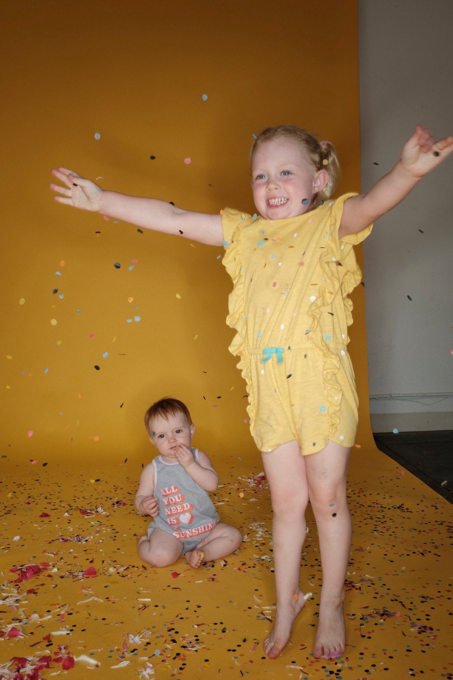 family photography studio orange county nicole caldwell 11