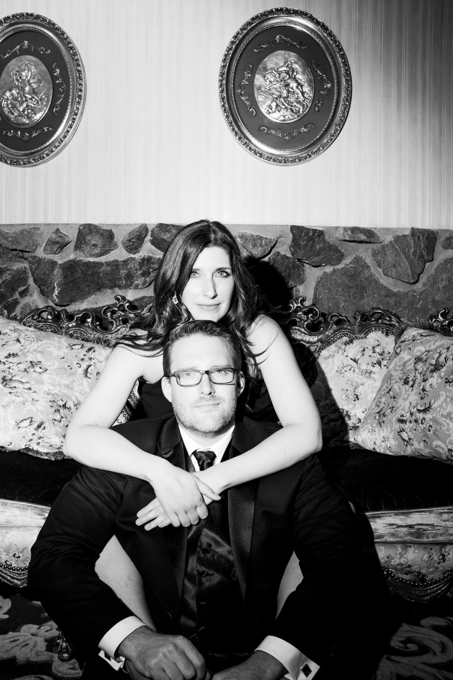 madonna_inn_engagement_photos_Nicole_caldwell_photo_21