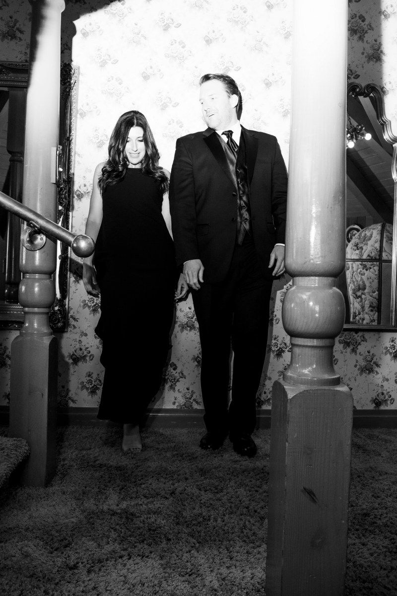 madonna_inn_engagement_photos_Nicole_caldwell_photo_24